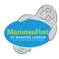 ManateeFest2020