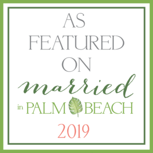 Married-in-Palm-Beach-Featured-On-Badge19-300x300.png